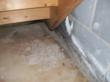 Homebuyers Beware: 9 Signs of Basement Water Leakage from B-Dry.com